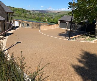 Resin-driveway-resin-install-lancashire-8