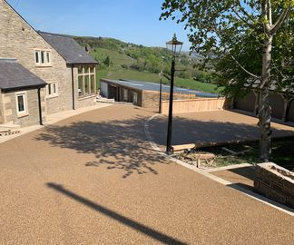 Resin-driveway-resin-install-lancashire-82