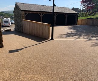 Resin-driveway-resin-install-lancashire-84