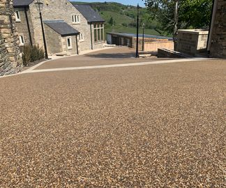Resin-driveway-resin-install-oldham-lancashire-8
