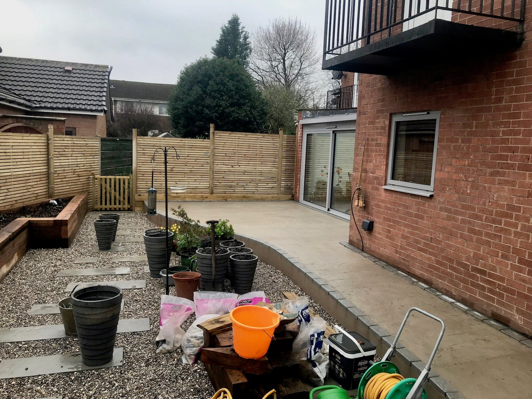 before-resin-path-stockport-mancheste