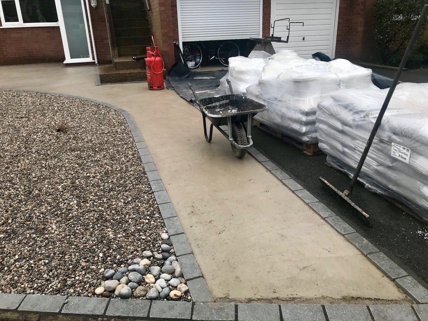 before-resin-path-stockport-manchester-1