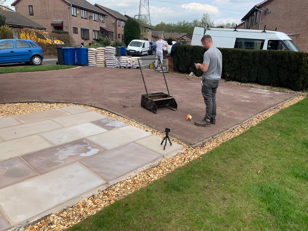 resin-driveway-bacup-before1