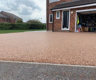 resin-driveway-bacup