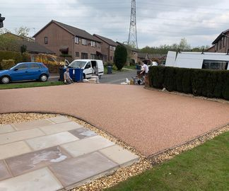 resin-driveway-bacup1