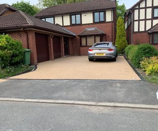 resin-driveway-horwich-bolton-after