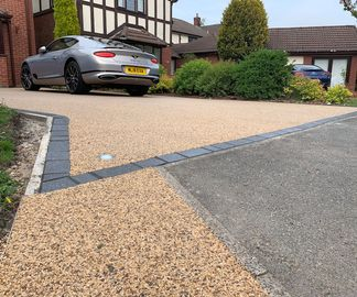 resin-driveway-horwich-bolton-after11