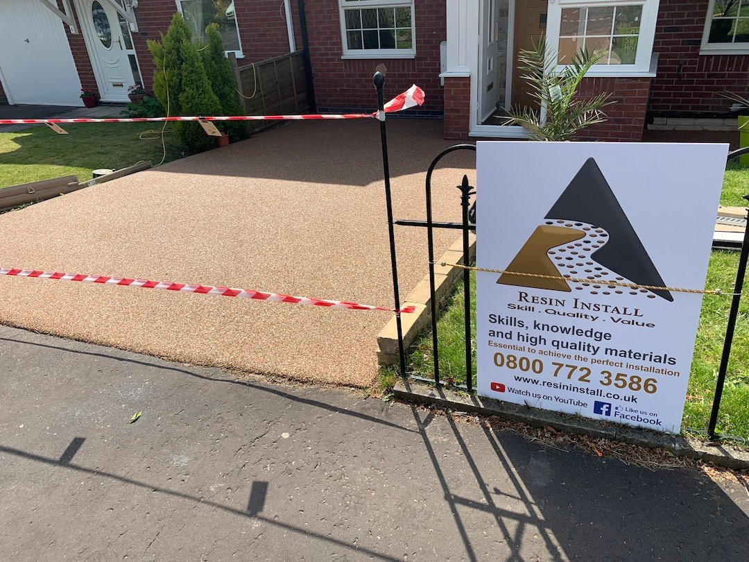 resin-round-driveway-blackburn-10-after1