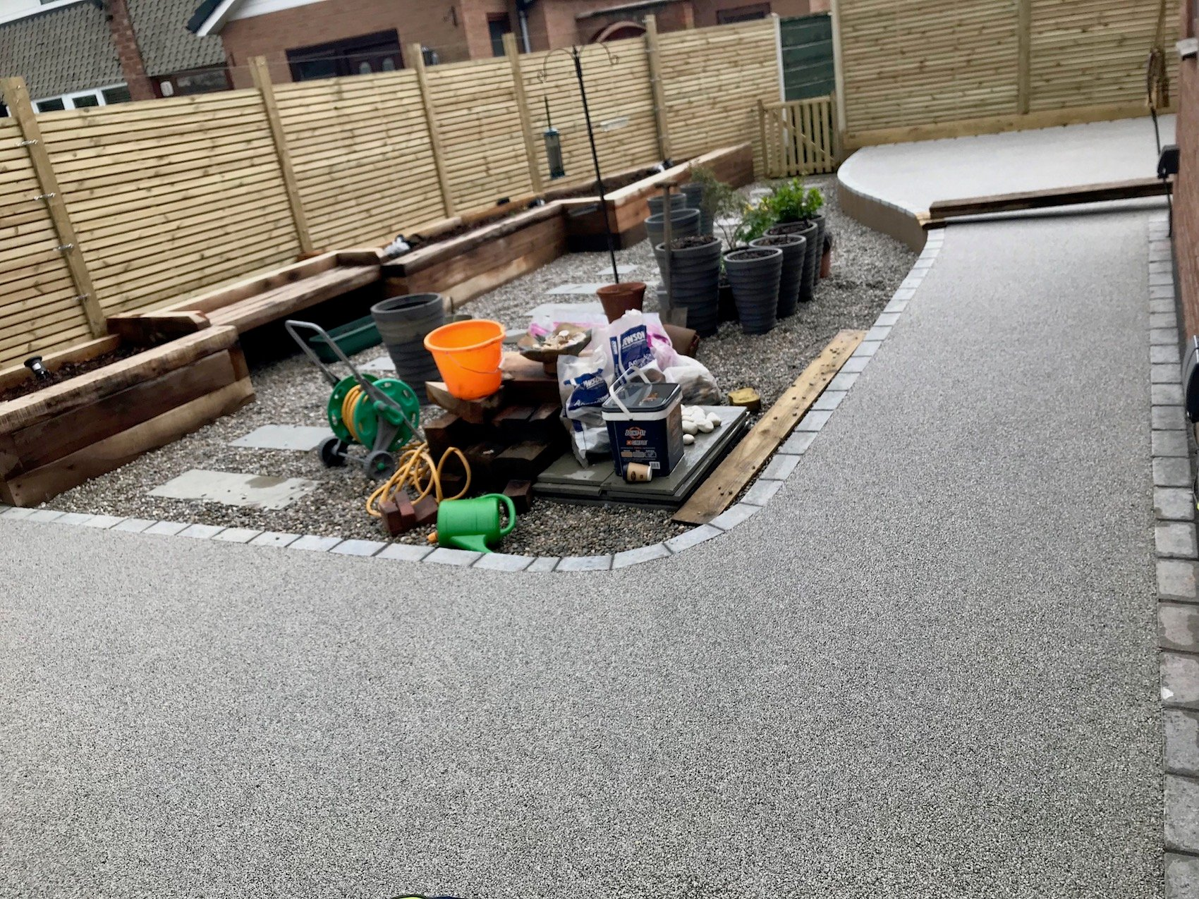 silver-resin-path-stockport-mancheste